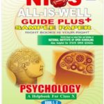 PSYCHOLOGY 222 ENGLISH MEDIUM ALL IS WELL GUIDE PLUS + SAMPLE PAPER