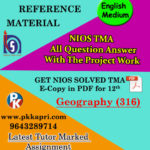 nios-solved-assignment-geography-316-english-medium