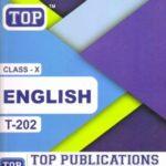 10th Nios English 202 Guide Books