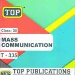 Nios Mass Com 335 12th em