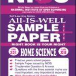nios-321-home-science-321-hindi-medium-all-is-well-sample-paper-original