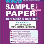 nios-335-mass-communication-335-english-medium-all-is-well-original