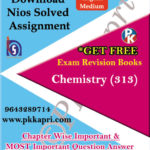 nios-solved-tma-chemistry-313-em