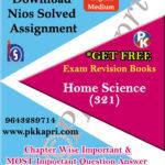 nios-solved-tma-home-science-321-free-revision-book-em
