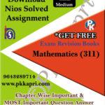 nios-solved-tma-mathematics-311-free-revision-books-hm