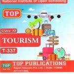 Top Nios Guide Tourism 337 EM Book